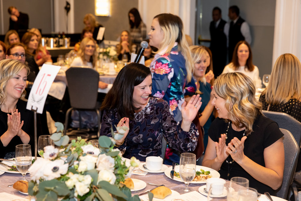 116_Catherine Hall Studios_CHG Holiday Boutique and Luncheon December 2018.jpg