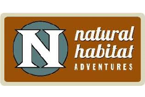 NaturalHabitat.png