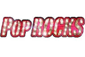 PopRocks.png