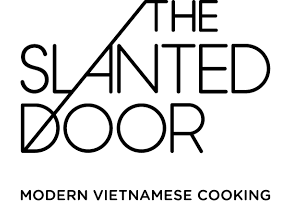 Featuring Chef Charles Phan
