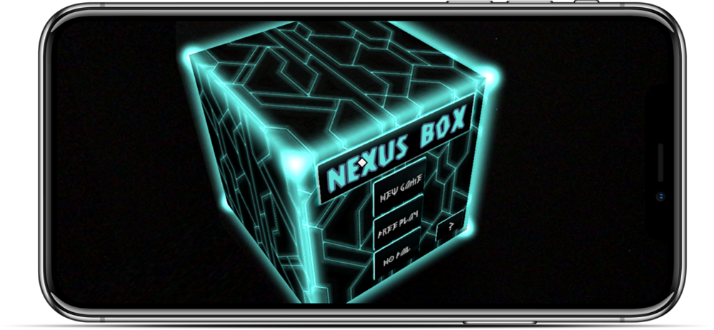 iPhoneX - nexus-box.png