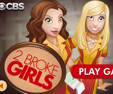 2-broke-girls-intro-1318279079.png
