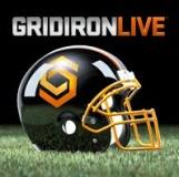gridiron-live_BOXBUTTONboxart_160h.jpg