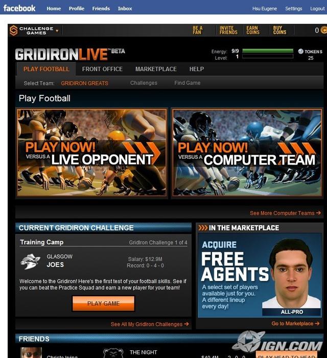 gridiron-live-20091028033618389-3038448_640w.jpg