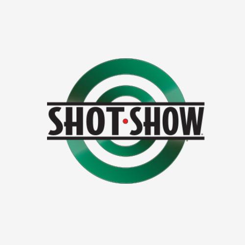 shotshow.jpg