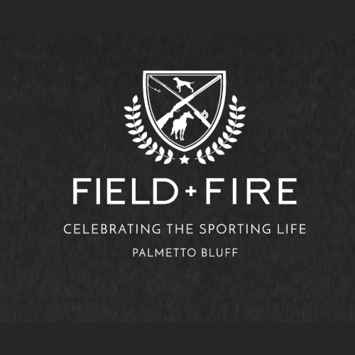 fieldandfire.jpg