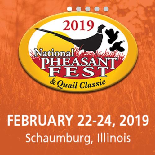 pheasantfest.jpg