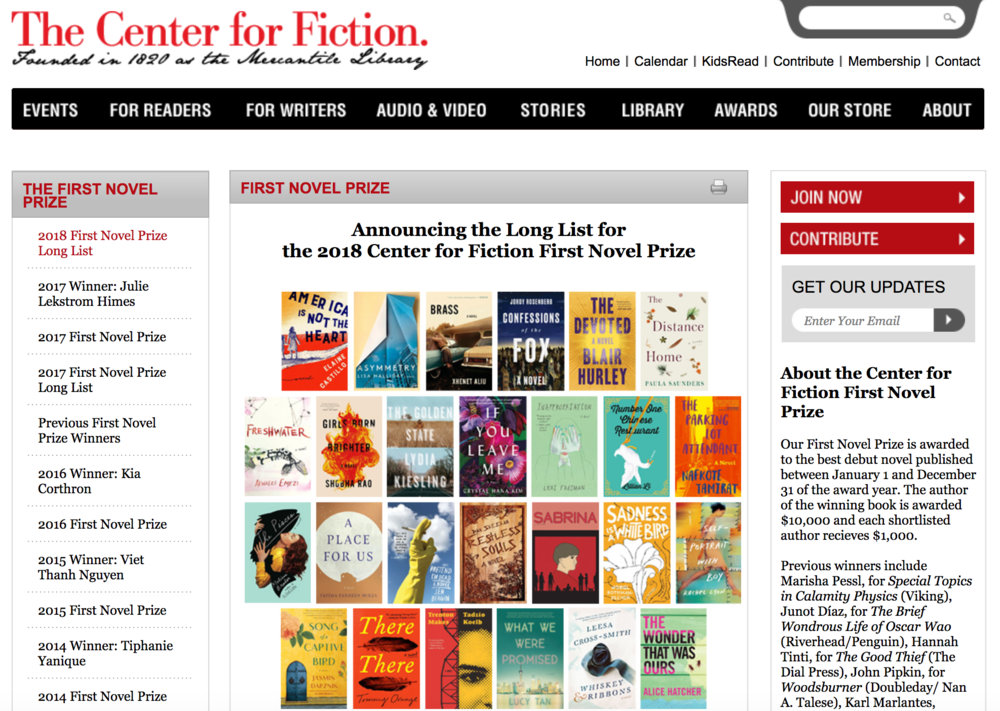 center for fiction.png
