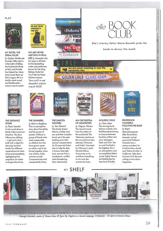 ELLE magazine review.jpg