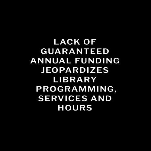 lack_of_funding-01.jpg