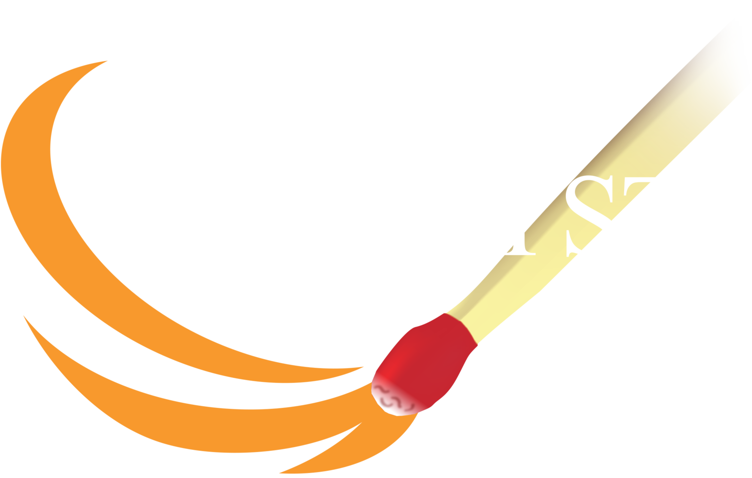The Success Catalyst