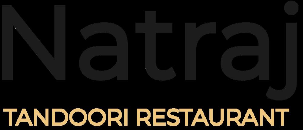 Natraj-logo (1).png