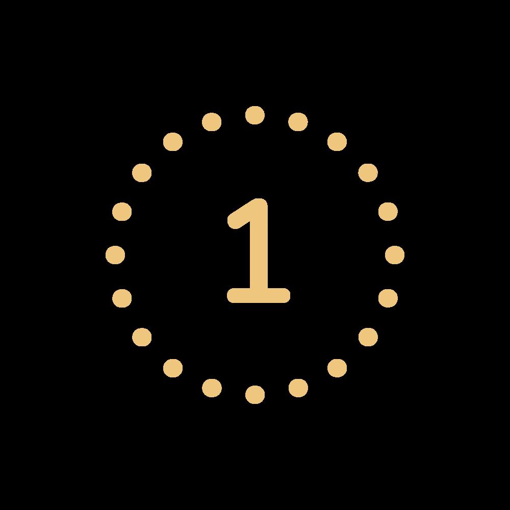 1-logo (6).png