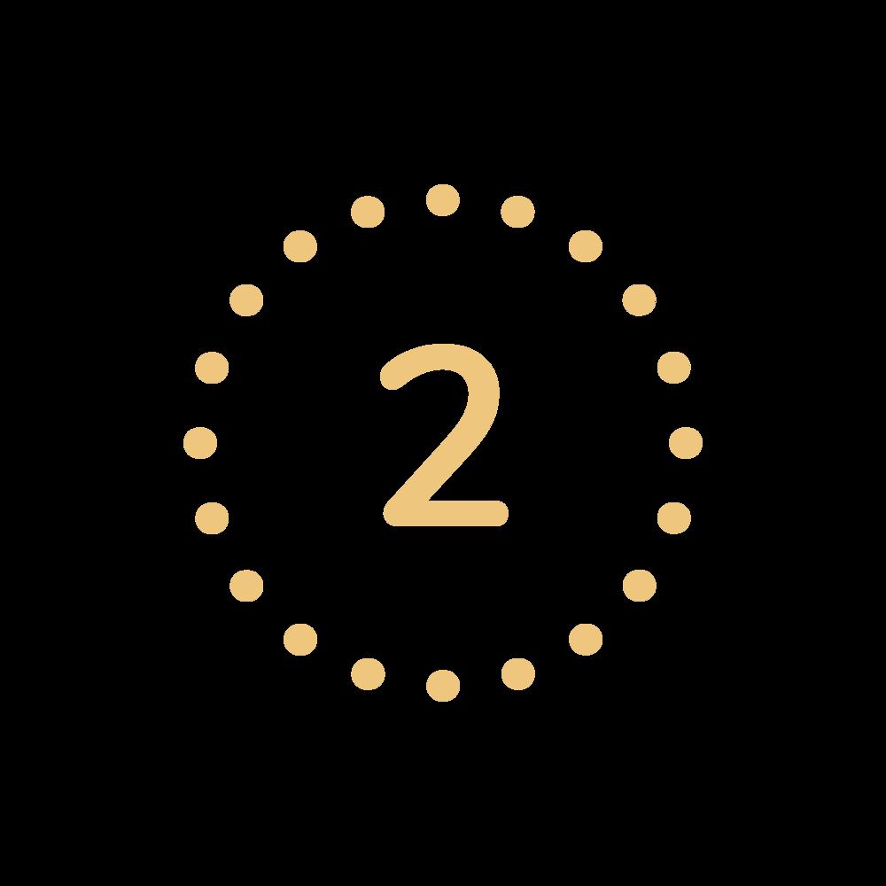 2-logo (2).png