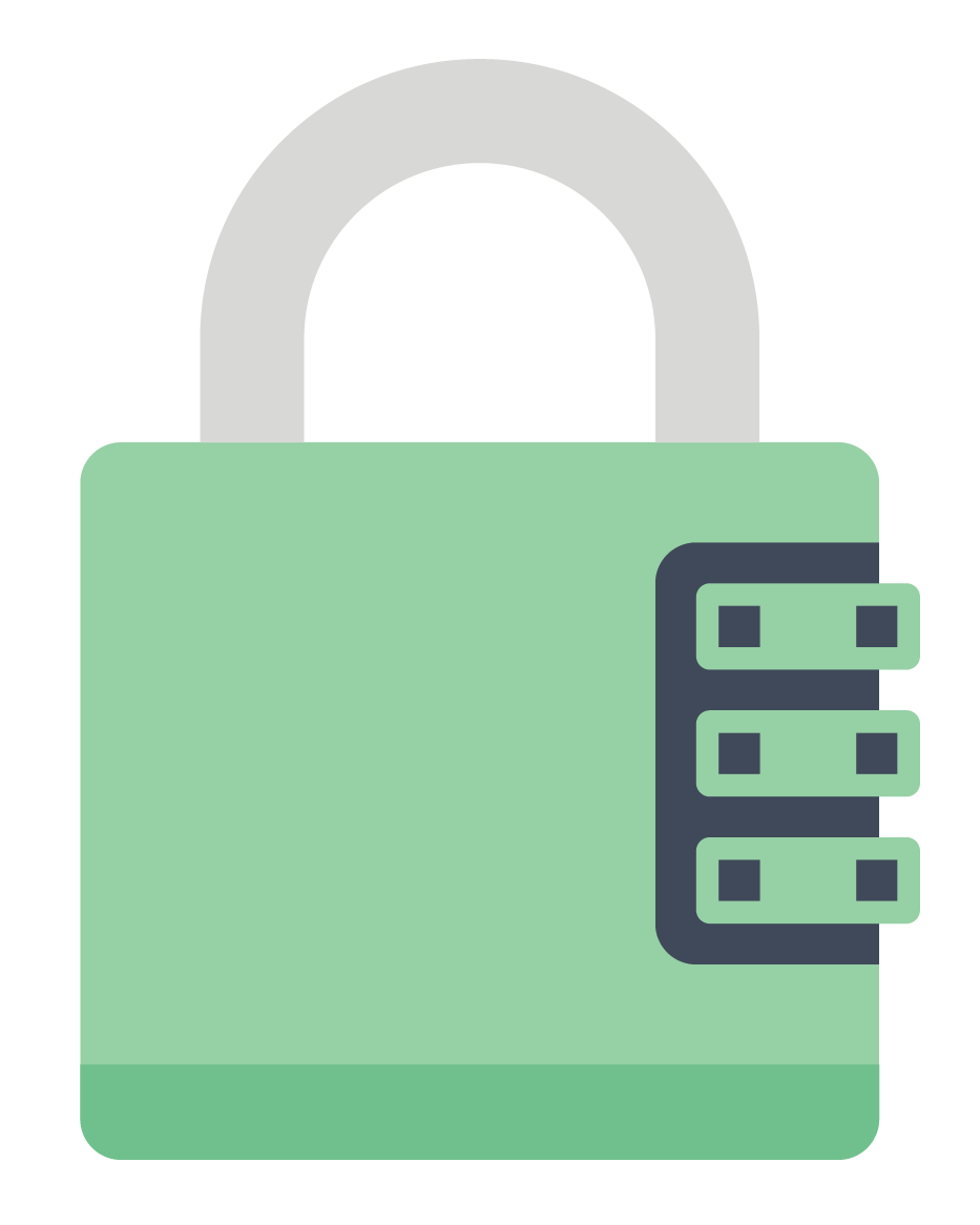 Privacy icon.png