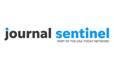 journal sentinel(1).png