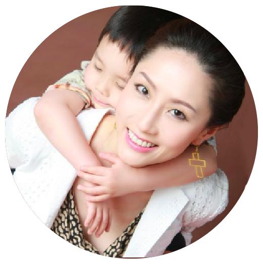 Sherry Zhang Ph.D - Chief Geneticist