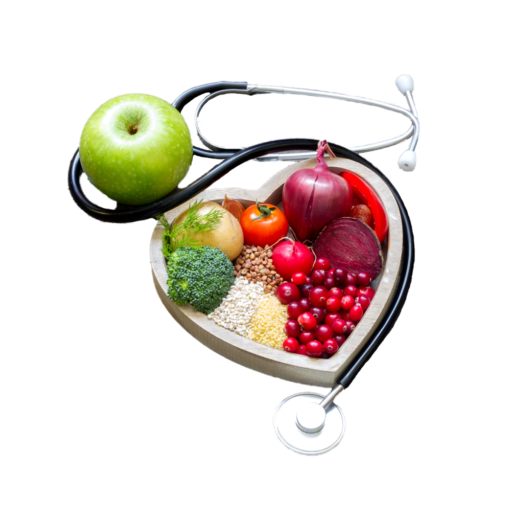 Nutrigenomics - We look at over 100 genetic variants that influence how your body metabolizes the food you eat. We then base your recommendations on comprehensive research correlating your genetic variants with nutrition that's shown positive health outcomes.Some health outcomes include positive impacts on health markers such as BMI, insulin sensitivity, and cholesterol levels as well as overall cardiovascular and metabolic health.