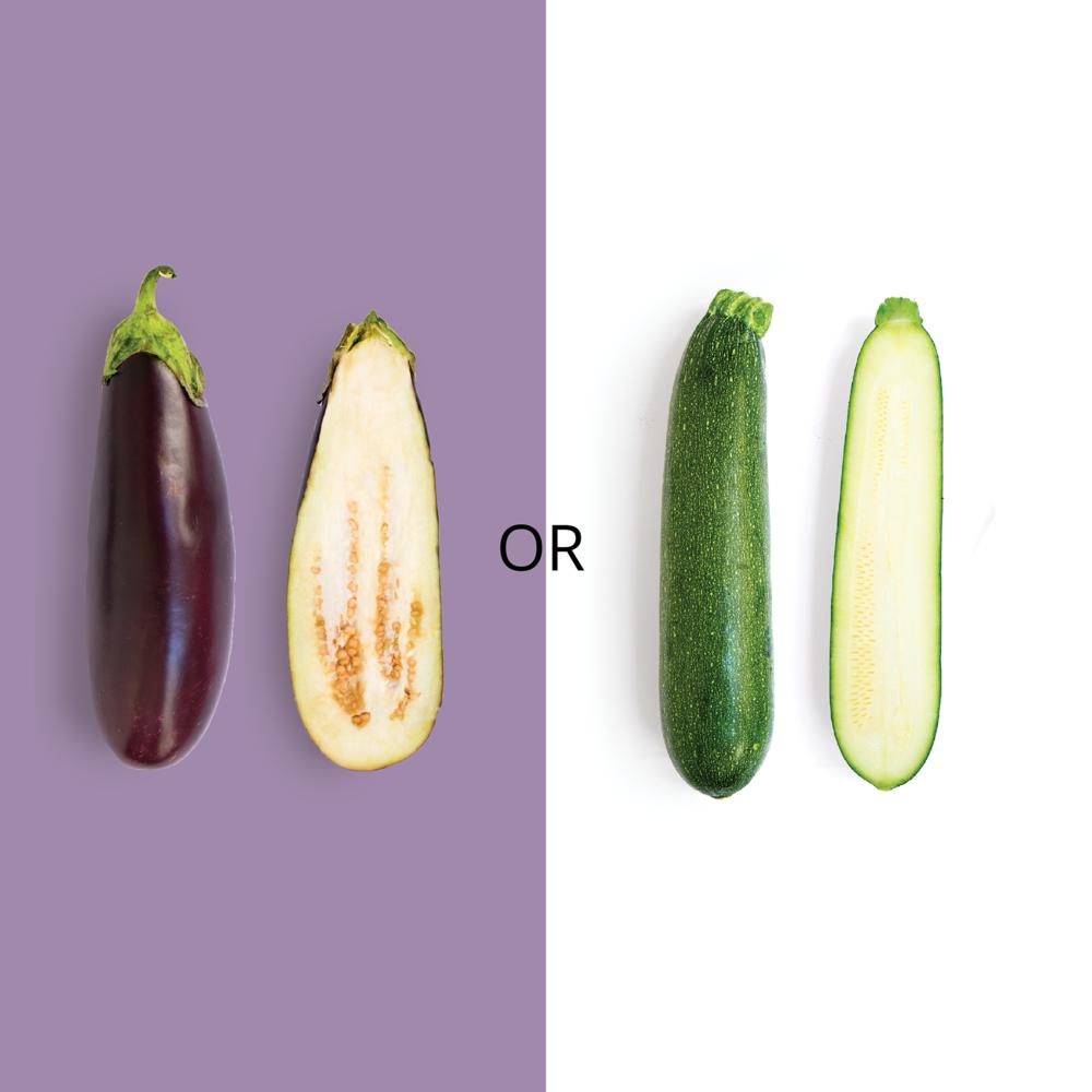 Eggplant Vs Zucchini.png