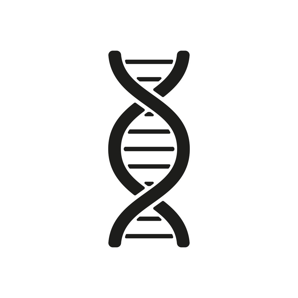 Data Collection - Upload your DNA data from 23andMe or Ancestry (we'll send you the instructions). No data? Use our FDA-Approved DNA kit.