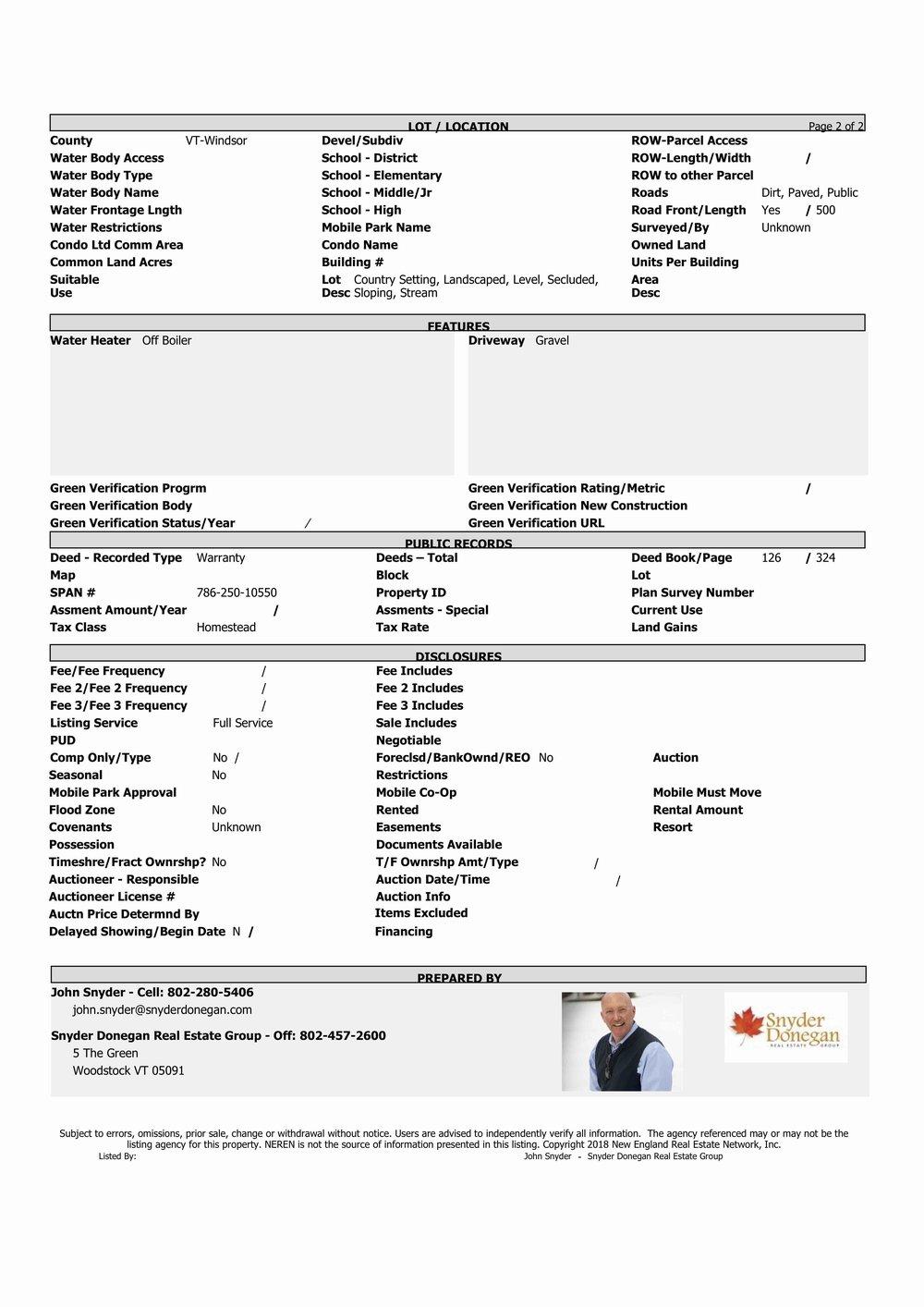 4662 Cloudland Rd - MLS Details2.jpg