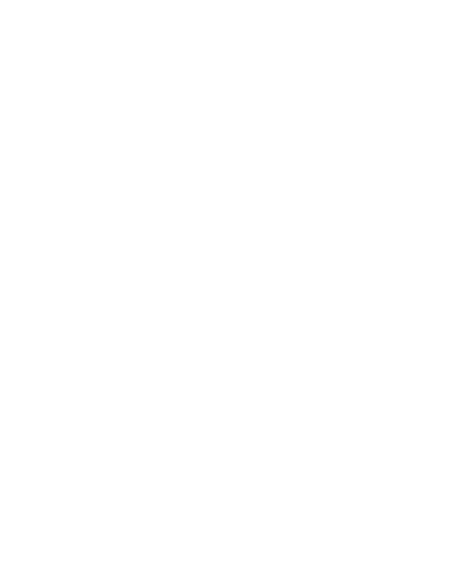 Banff Transparent.png