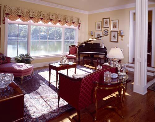 pianoroom.jpg