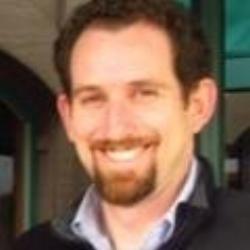 Ryan Boggs
