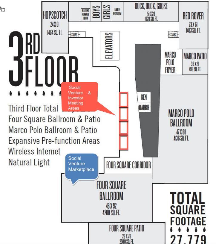 SV Floor plan.JPG