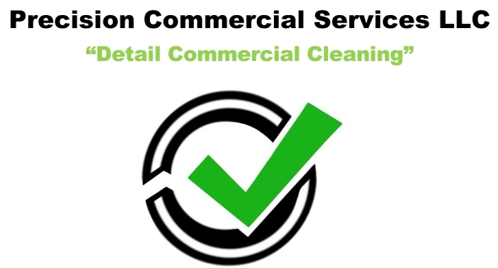 Precision Commercial Services LLC