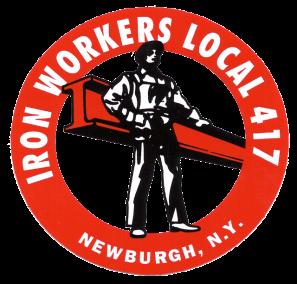 LogoLogo_1563.png