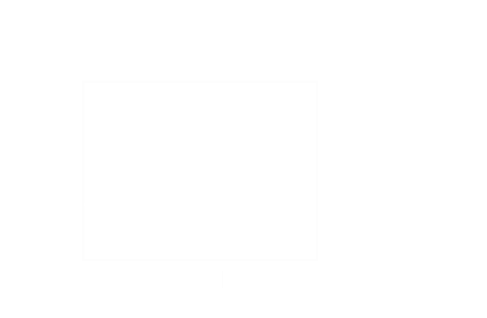 West Social Raleigh