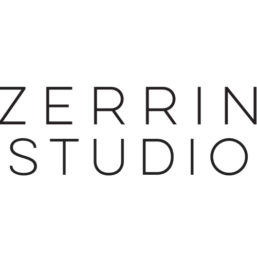 Fashion Photographer Singapore | Content Creation | ZERRIN STUDIO