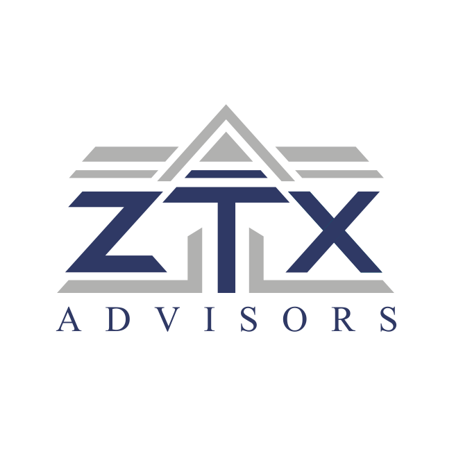 ZTX Advisors LLC