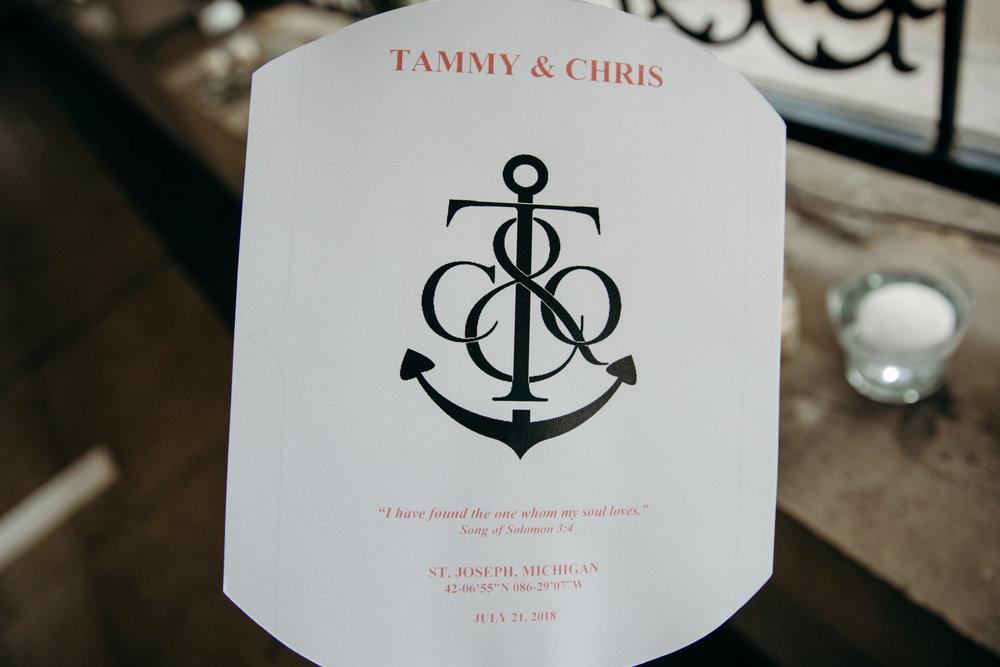 Grant Beachy Tammy Chris wedding photography goshen Saint Joseph veranda whitcomb-007.jpg