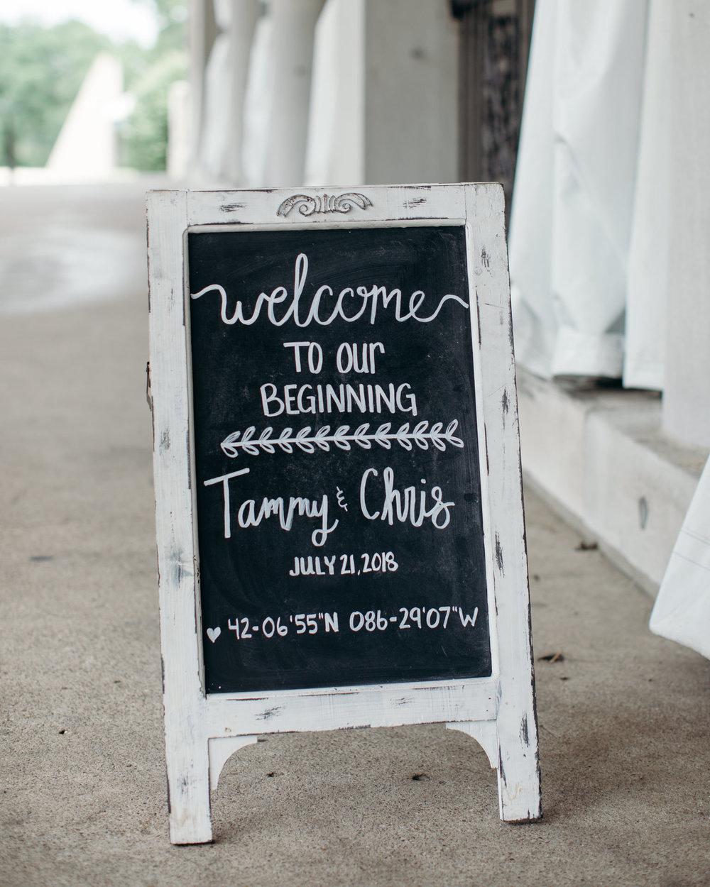 Grant Beachy Tammy Chris wedding photography goshen Saint Joseph veranda whitcomb-010.jpg