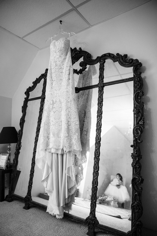Grant Beachy Tammy Chris wedding photography goshen Saint Joseph veranda whitcomb-011.jpg