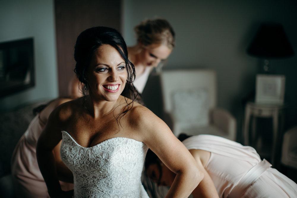 Grant Beachy Tammy Chris wedding photography goshen Saint Joseph veranda whitcomb-018.jpg