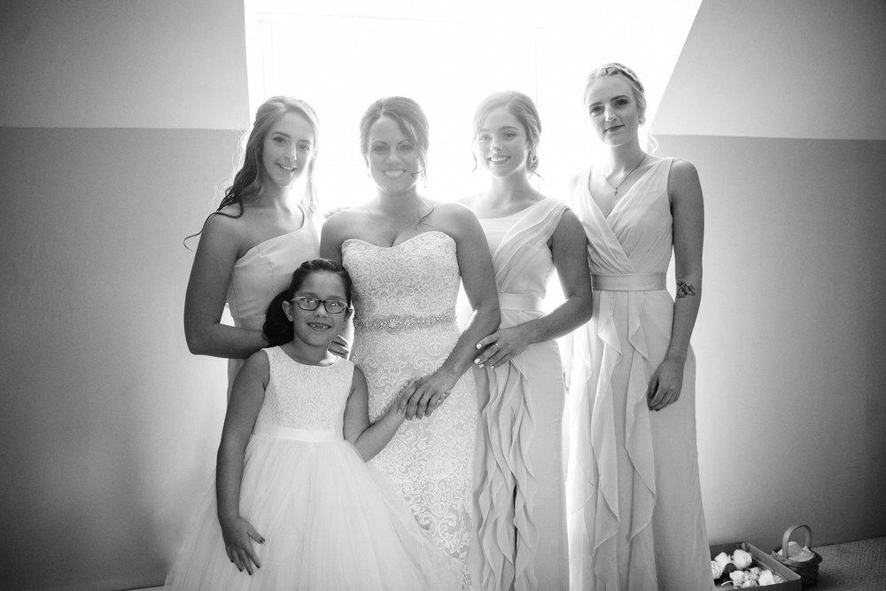 Grant Beachy Tammy Chris wedding photography goshen Saint Joseph veranda whitcomb-020.jpg