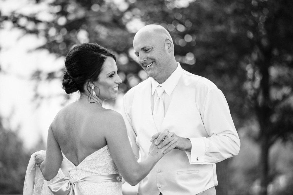 Grant Beachy Tammy Chris wedding photography goshen Saint Joseph veranda whitcomb-023.jpg