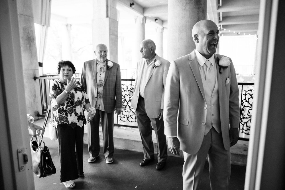Grant Beachy Tammy Chris wedding photography goshen Saint Joseph veranda whitcomb-026.jpg
