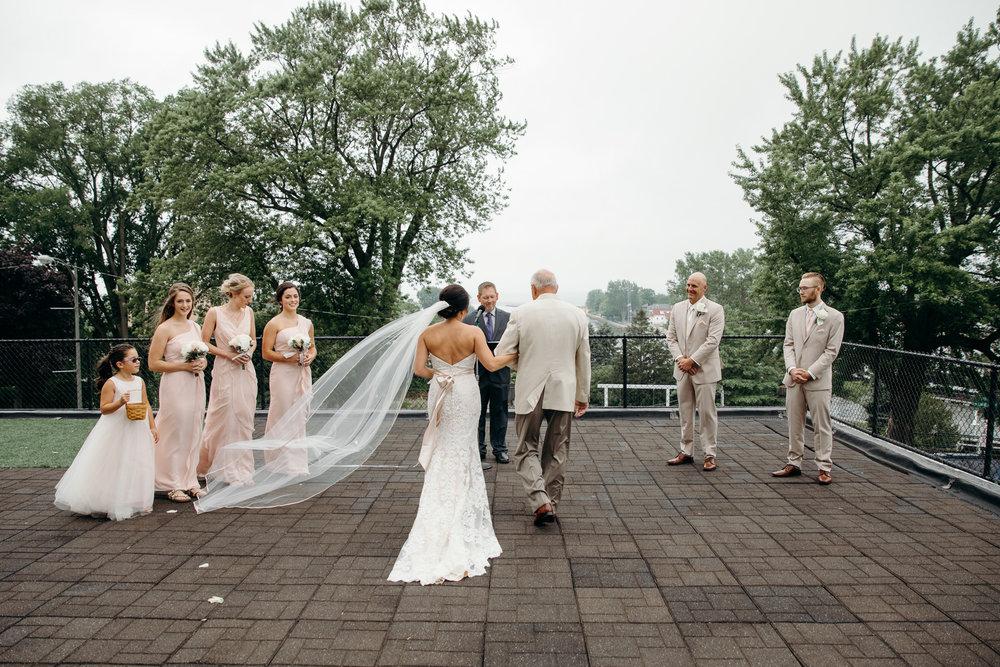 Grant Beachy Tammy Chris wedding photography goshen Saint Joseph veranda whitcomb-038.jpg