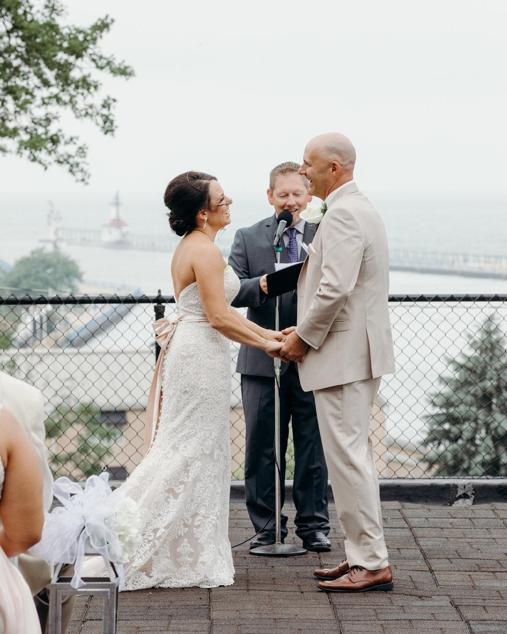 Grant Beachy Tammy Chris wedding photography goshen Saint Joseph veranda whitcomb-040.jpg