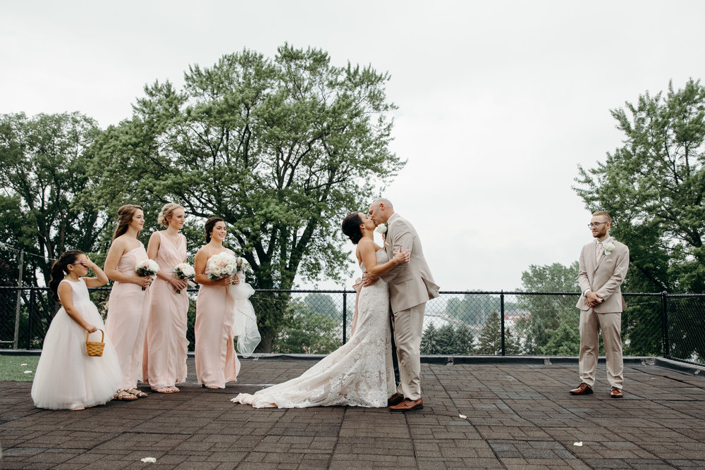 Grant Beachy Tammy Chris wedding photography goshen Saint Joseph veranda whitcomb-041.jpg