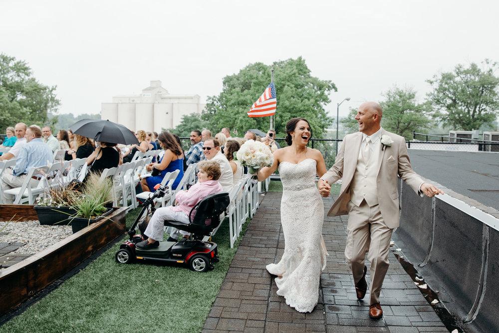 Grant Beachy Tammy Chris wedding photography goshen Saint Joseph veranda whitcomb-045.jpg