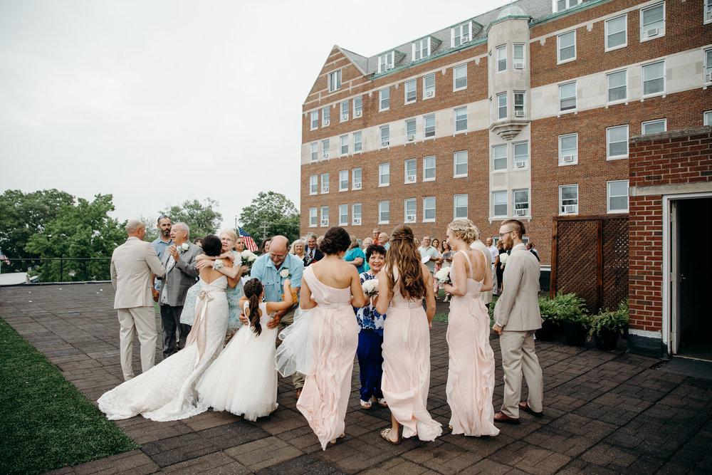 Grant Beachy Tammy Chris wedding photography goshen Saint Joseph veranda whitcomb-046.jpg