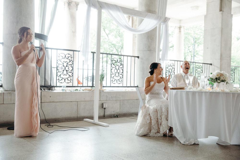Grant Beachy Tammy Chris wedding photography goshen Saint Joseph veranda whitcomb-059.jpg