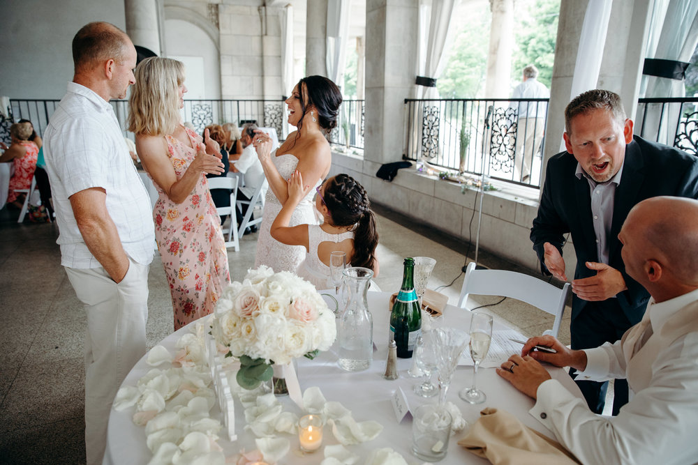 Grant Beachy Tammy Chris wedding photography goshen Saint Joseph veranda whitcomb-060.jpg