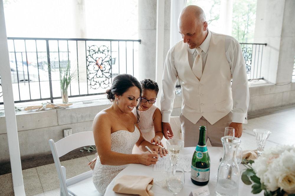 Grant Beachy Tammy Chris wedding photography goshen Saint Joseph veranda whitcomb-061.jpg