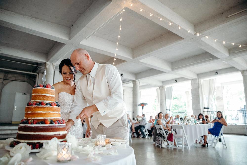 Grant Beachy Tammy Chris wedding photography goshen Saint Joseph veranda whitcomb-065.jpg
